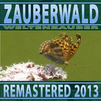 Zauberwald (Remastered 2013)