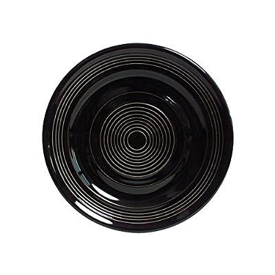 Tuxton Home Concentrix Side Plate