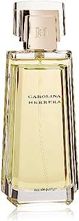 Carolina Herrera for Women - Eau De Parfum, 100 ml