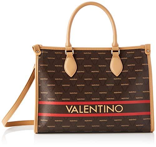 Valentino by Mario ValentinoBABILAMujerfemeninoCuoio/Multi ColorNormal