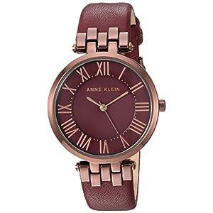 Reloj – Anne Klein – para – AK/2619BYBN