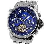 Immagine 1 andr belfort 410013 orologio da