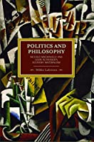 Politics and Philosophy: Niccolò Machiavelli and Louis Althusser's Aleatory Materialism (Historical Materialism)