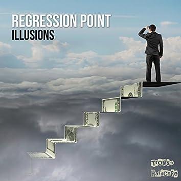 Illusions (2002-2006)