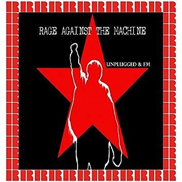 Unplugged & Fm (Hd Remastered Edition)