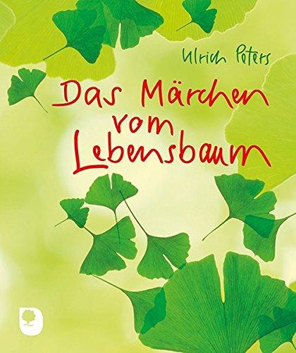 Das Märchen vom Lebensbaum (Eschbacher Mini)
