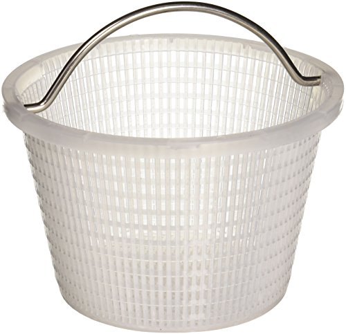 Pentair Handle Basket Replacement Bermuda Gunite and Vinyl Liner Skimmer