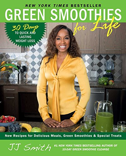 Green smoothies for life, 10-day cleanse, recipe book and ketogenic 4 books collection set 3