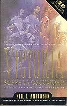 Victoria Sobre La Oscuridad: Victory Over The Darkness