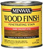 Best Stains - Minwax 22716 - 8 fl oz (1/2 pint) Review