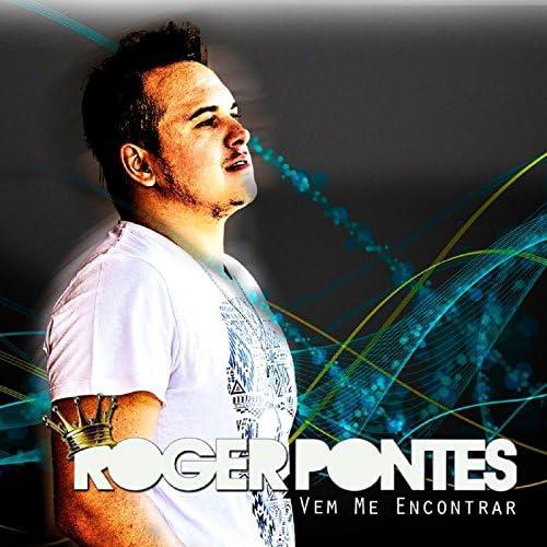 Roger Pontes