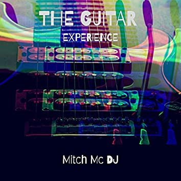 The Guitar Experience