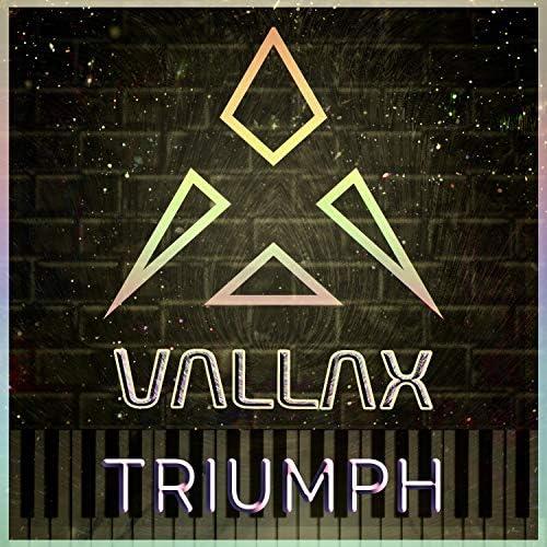 Vallax