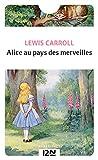 Alice au pays des merveilles (Pocket classiques) - Format Kindle - 9782823870237 - 1,99 €