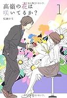 高嶺の花は咲いてるか? 1 (Ray Books)