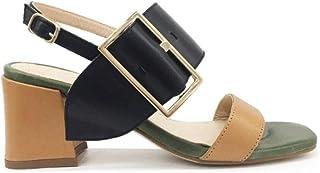 21bf2f8f Amazon.es: PEDRO MIRALLES - Sandalias de vestir / Zapatos para mujer ...