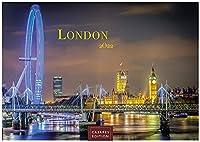 London 2022 - Format L