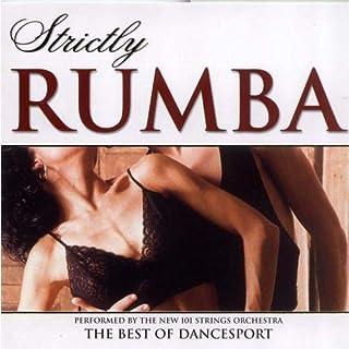 Ballroom Music Rumba