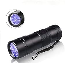 Suchergebnis Auf Amazon De Fur Pistolen Taschenlampen Stirnlampen Laternen Handwerkzeuge Baumarkt