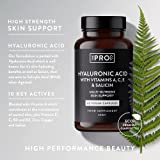 Immagine 1 acido ialuronico con vitamine a