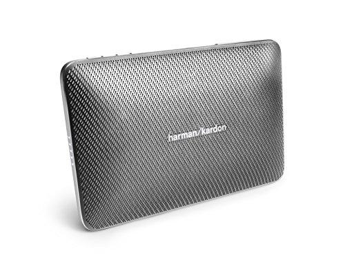 Harman Kardon Esquire 2Altavoz Bluetooth portátil