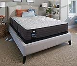Sealy Response Premium 12.5-Inch Cushion Firm Tight top Mattress, King