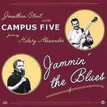 Jammin the Blues