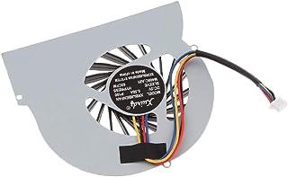 KESOTO CPU Cooling Fan HP Notebook Cooler Radiator Accessories Sinks Computer