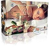 Wellness-Tee-Adventskalender - 2