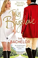 The Bachelor: Racy, Pacy and Very Funny! (Swell Valley Series)