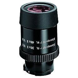 Zeiss Okular 30x/40x B WW
