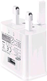 Samsung Type-c Charger (15W), support fast charging, model (EP-TA20UWE)