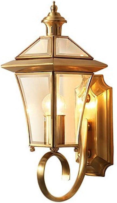 Retro Wandlampe Moderne Zeitgenssische Wandlampe Und Wandlampe Schlafzimmer Metallwandlampe 40 Watt Lampe
