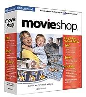 MovieShop 6 [並行輸入品]