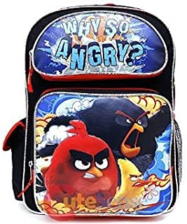 Best angry birds for school Reviews