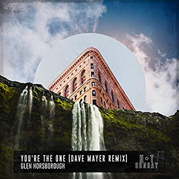 You're the One (Dave Mayer Remix)