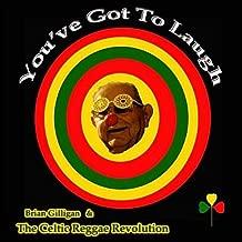 Raggle Taggle Reggae