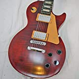Gibson USA ギブソンUSA/Les Paul Studio Wine Red