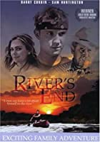 River's End [DVD]