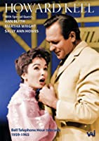 Bell Telephone Hour 1959-1966 [DVD] [Import]