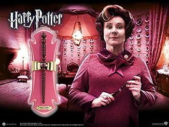 Harry Potter Replica Dolores Umbridge´s Wand 27 cm Noble Collection Replicas
