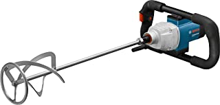 Bosch Corded Electric GRW 12 E - Power Tool Mixers