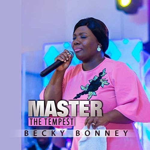 Becky Bonney