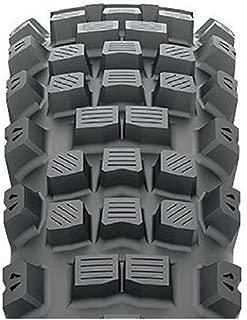 kenda trials tire