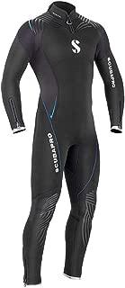Scubapro Wetsuit - Definition Steamer 5mm Men's Diving Wetsuit