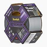 Immagine 1 scotch removable 41031848 nastro adesivo