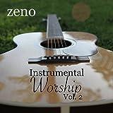 Instrumental Worship, Vol. 2