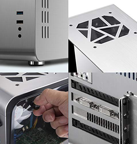 Build My PC, PC Builder, GOLDEN FIELD Z21