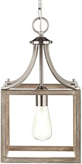 Best boswell quarter collection 1 light Reviews