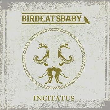 Incitatus